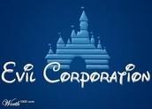 Corporation advantages & disadvantages