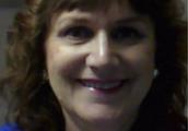 Meet Adrienne Keygan