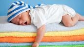 J'adore dormir.