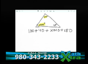 Math Xtra on CMS TV