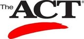 ACT Prep Course - Register NOW!