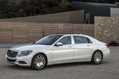 2016 mercedes maybach s600-1