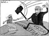 Afghanistan vs. Soviet