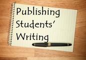 Publishing/ Sharing