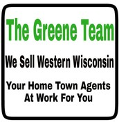 Integrity Realty WI/MN