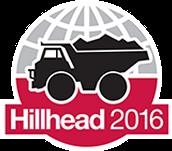 Hillhead 2016