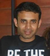 VJ Gupta