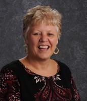 Susan Langan