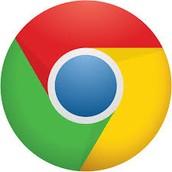 Google Chrome and Chromebooks