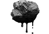 Can we turn Coal into Oil?