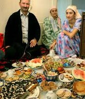 eid al-fitter