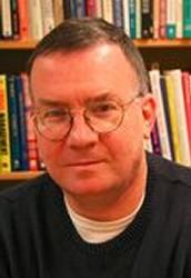 Jim Knight's Bio