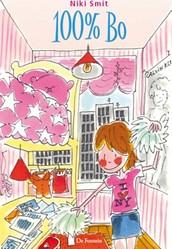Leuk drama boek voor meiden!