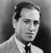 George Gershwin's Influence on American Music