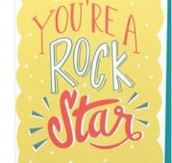 ROCK STAR Consultant Retreat!
