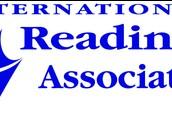The International Reading Association