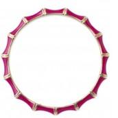 Julep Bangle, Pink