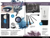 CC Creme~ lowest price of the year!