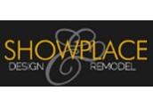 Showplace Design Remodel