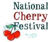 The National Cherry Festival