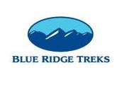 Blue Ridge Treks