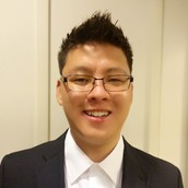 Vincent Yang has been appointed Sales Manager - China & Singapore at Miners Hospitality Pte. Ltd. in Singapore
