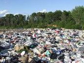 Landfill!