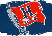 I am a senior at Habersham Central High School