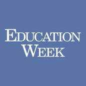 CR Education Week