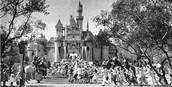 Disneyland (1955)
