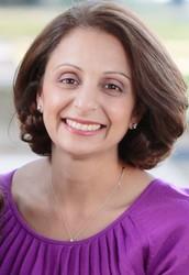 Christine Soliman