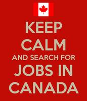 Jobs Opportunities