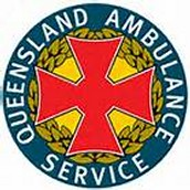 TThe Duaringa Ambulance Service is offering  CPR Awareness courses to the Gogango Community.