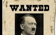 Other Wanted Poster
