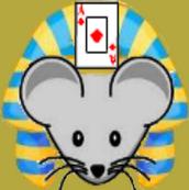 Egyptian Rat Slap