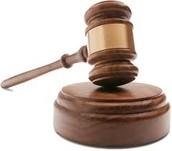 Debates and Mock Trial