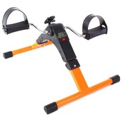 Deciding Upon Real-World Programs Of Tips to Choose Exercise Bikes