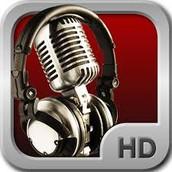 Voice Record (App)