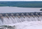 Hydroelectricity Dams