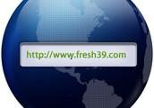 www.fresh39.com