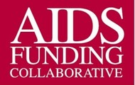 AIDS Funding Colaborative