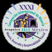 La Convención Internacional de Minería 2015 se acerca