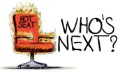 What is Hot Seat??