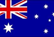 Australia: Historical and Adventurous