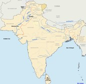 Directions to Harappa