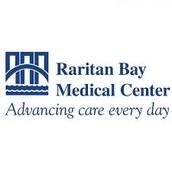 Our Hospital Logo