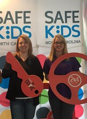 What you need to know about Safe Kids