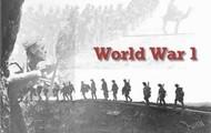 History & English