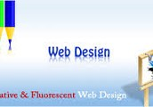 We have best Web Design and Web Development