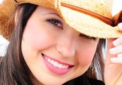 Savannah Berry Music